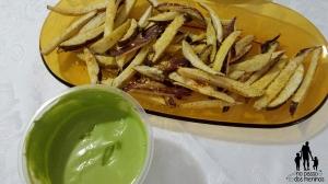 batata frita 2
