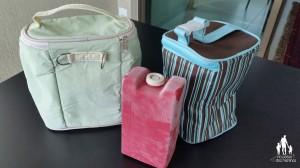 amamentação - bolsas