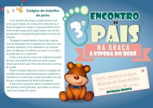 ENCONTRO DE PAIS PANORAMICA EM BRANCO
