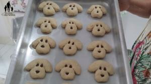pão cachorro 1