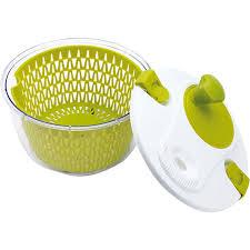 salada pote centrifuga