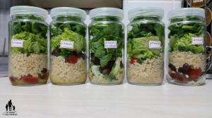 salada pote resultado 1
