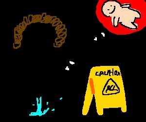 bolsa rota