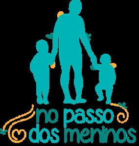 logotipo pequeno