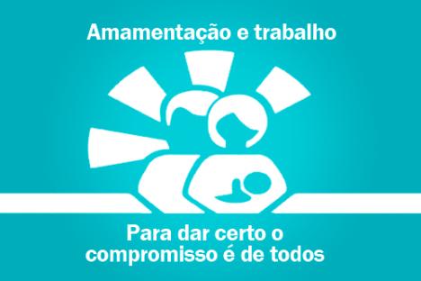 slogan smam 2015