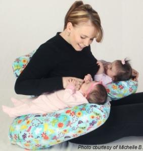 amamentação e mamadeira 1