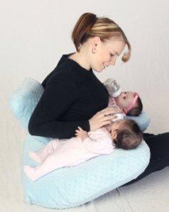 amamentação e mamadeira 2