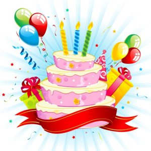 birthday-cakes-and-balloons-vector3
