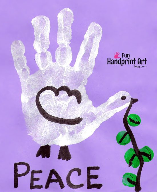 Handprint-Dove-Peace-MLK